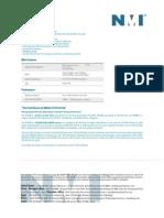 brochure-atv168-20110927