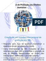 sistema global.pdf
