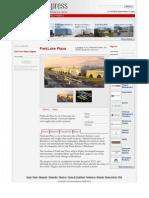 ParkLake Plaza - Property Xpress (PropertyXpress.com)