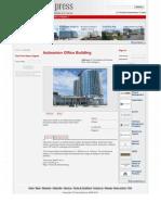 Autounion Office Building - Property Xpress (PropertyXpress.com)