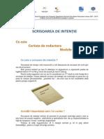 Scrisori+de+Intentie Modele1