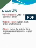 Curs Multimedia 2013 2014