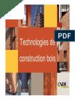 Technologie de construction bois.pdf