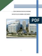 procesos construccion piscinas.pdf
