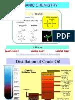 organicchemistry-100513095103-phpapp02