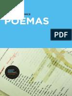 Ana María Ponce Poemas