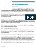Asbstracts_compilation_esp.pdf