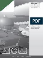 Blackmer LPG Handbook