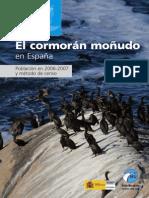 15_cormoran_monudo