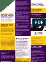 Haga Aparte Del Consejo Local de Seguridad Para Las Mujeres de Tunjuelito - Plegable_consejos_seguridad_web