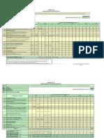 Formatos 05A-05B-Ñahuin corregido al 13 de marzo