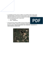 cuaderno de practicas henricito.docx