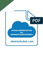 DirektoriKuliah-SindromaKompartemen