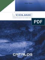 Monofilamentos Colmic.pdf