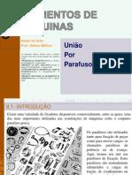8_UNIOES POR PARAFUSOS.pdf