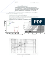Por qué la fibra óptica.pdf