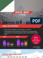 India Online - 2014.pptx