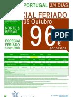 20091005 Portugal Especial Feriado