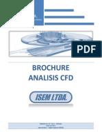 Brochure CFD Isem Ltda