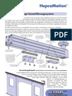 DAPDU2-01-DE.pdf