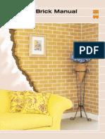 Manual 3 Full Brick