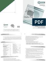 Manual de Instalacion 5110-P