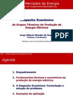 1 Depacho Economico MEN