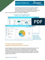 SCP_Datasheet