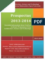 Prospectus_2013-2014