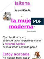 MUJER_MODERNA