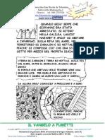 Vangelo a Fumetti 2014-01-26