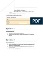 EJERCICIOS_CURSO_DIA1 (1)