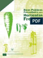 Manual Produtos Hortícolas.pdf