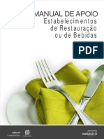 Manual de Apoio Estabelecimentos Restauração e Bebidas.pdf