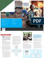 ICS Factfolder ChildProtectionAfrica DEF HR