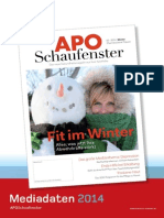 MD APO Schaufenster LOW