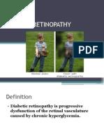 DIABETIC RETINOPATHY DT.pptx