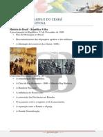 Apostila Histria Do Brasil