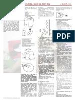 a. Olah Gerak.pdf
