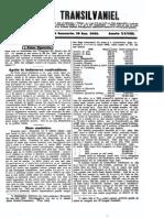 Gazeta de Transilvania 1865 Nr. 04