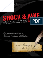 The Secret Code to Real Estate Wealth