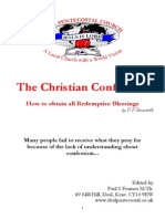 The Christian Confession