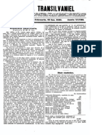 Gazeta de Transilvania 1865 Nr. 07