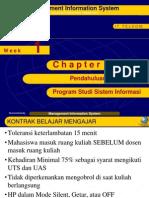 SIM_Week 01 - Chapter 01