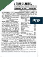 Gazeta de Transilvania 1865 Nr. 08