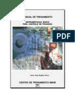 MANUAL_INTRUMENTACAO_BASICA_230_automação