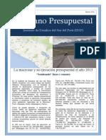 AltiplanoPresupuestal.Ene2014