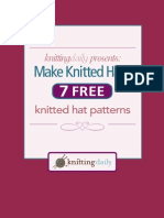 7free Knitted Hats[1]