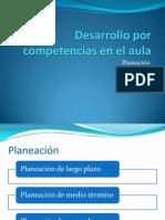 Desarrollo por competencias en el aula.pptx