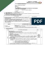sesionexpresionesalgebr1secund-130921134113-phpapp02